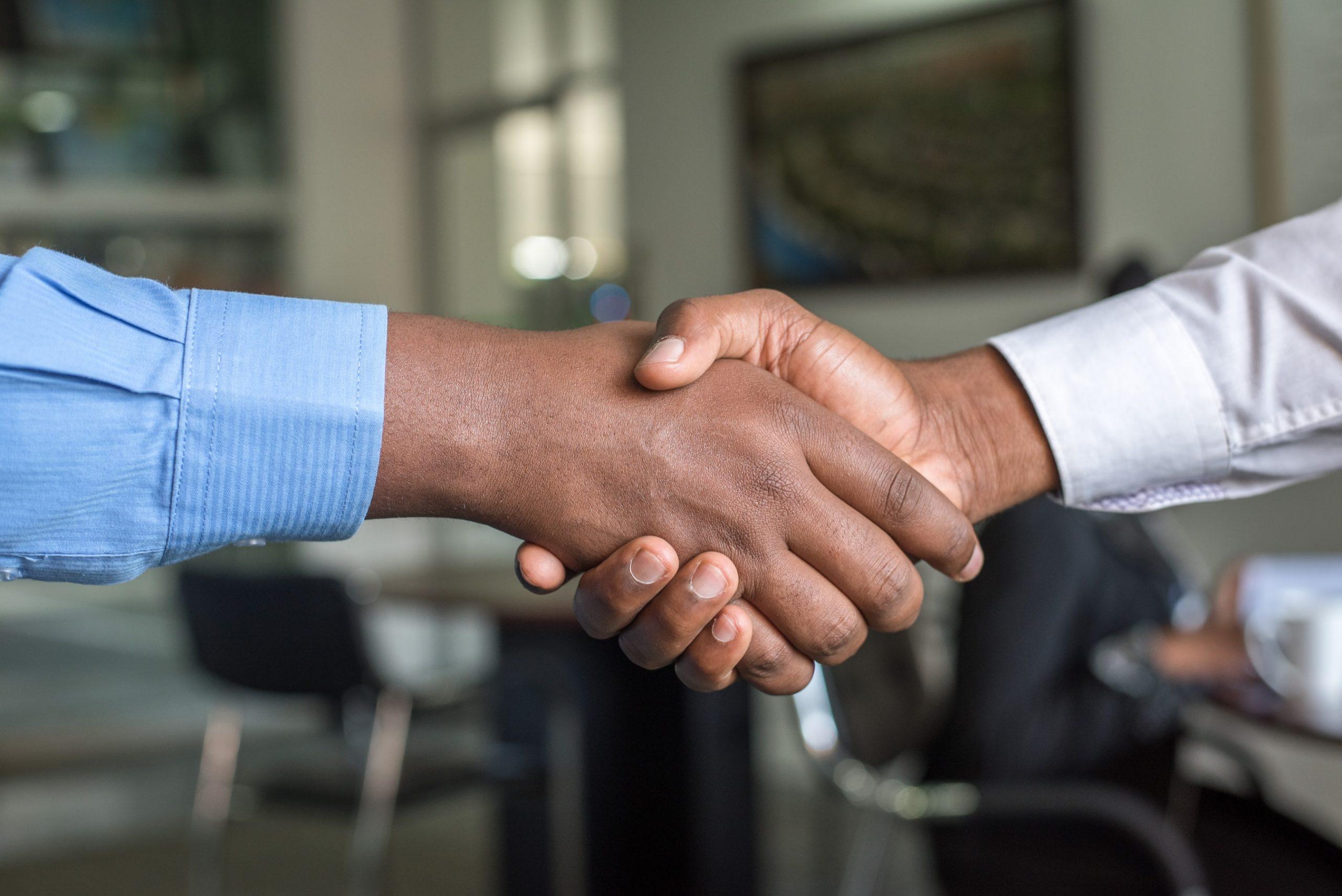 Fusion d'entreprises, les obligations 1