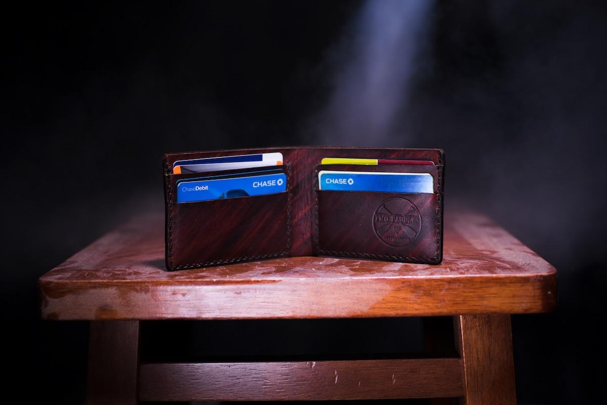 Quelle carte bleue professionnelle choisir ? 2