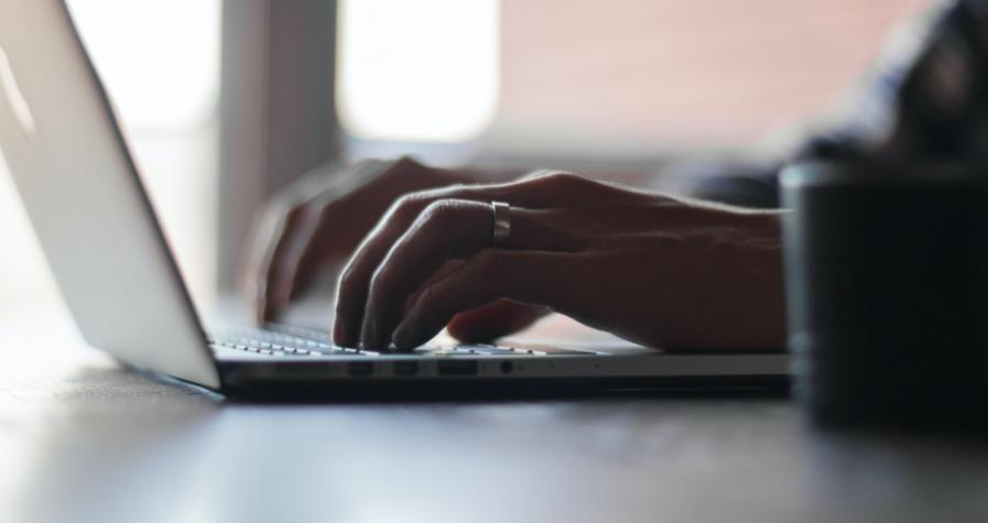 Comment faire un devis en ligne ? 2