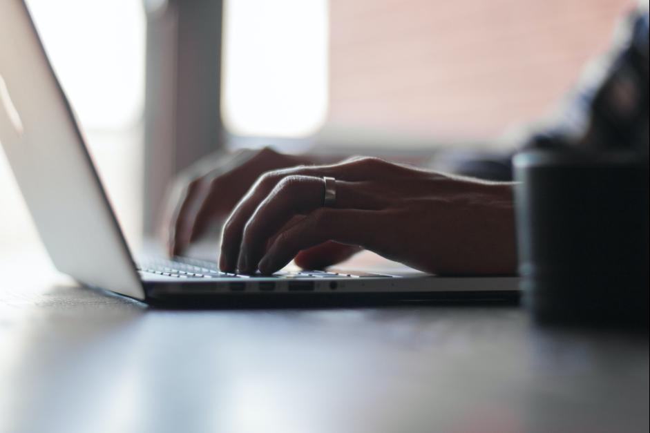 Comment faire un devis en ligne ? 1