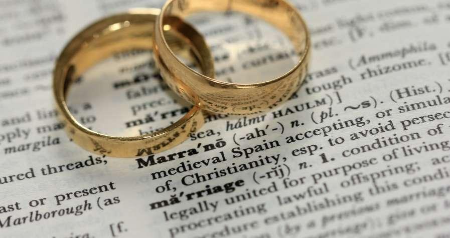 Gérant d'entreprise, quel régime matrimonial choisir ? 4