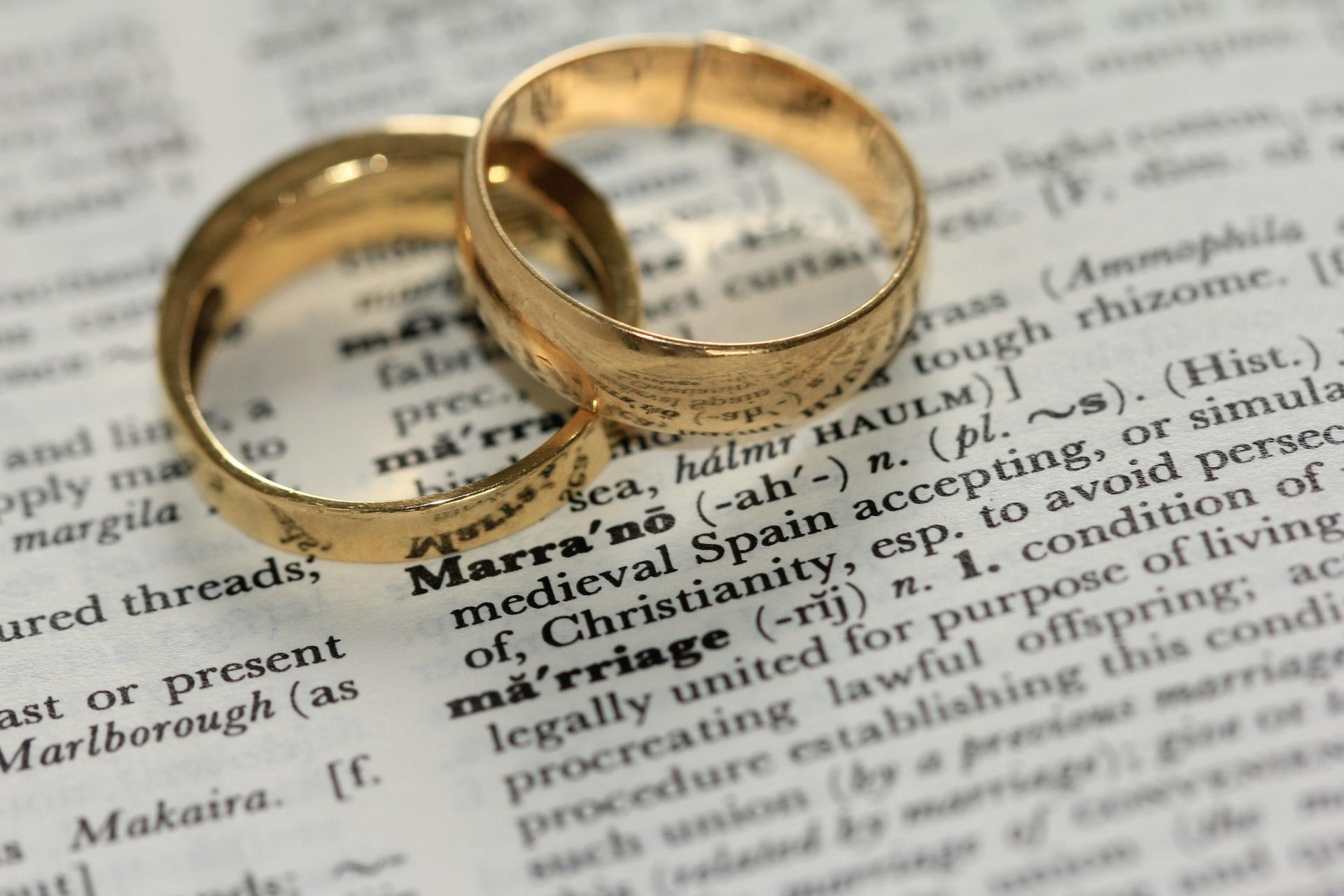 Gérant d'entreprise, quel régime matrimonial choisir ? 1
