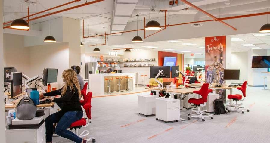 Comment choisir un local de bureau ? 1